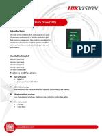 Spec_HS-SSD-C100(1)