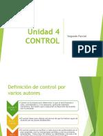 7_El  Control.pptx