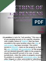 177068763-Doctrine-of-Lis-Pendens.ppt