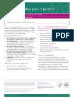 colonospia_postcare.pdf