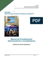 Manual do Servico Gestao Financeira (1).pdf