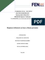 Renta Presunta listo.pdf