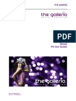 Galleria Fit Out Guide Issue D Dec 15_0
