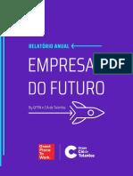1557878020Estudo Empresas Do Futuro v4