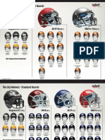 Helmet_mask_Guide.pdf