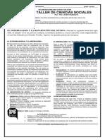 ACTIVIDAD EL-IMPERIALISMO-Y-LA-REPARTICION-DEL-MUNDO-docx.docx