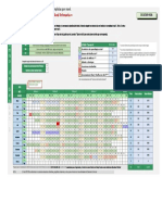 calendarizacion 2018 primaria (1).xlsx