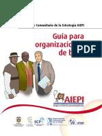 Guia-oganizaciones-linea-base AIEPI.pdf