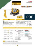 CNT-0011630-02.pdf
