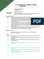 RPP Gambar  Teknik.docx