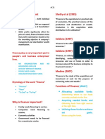 Business-Finance.docx