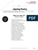 scope-120117-youwriteit-poetryanalysis