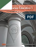 Oientacion E. Actualizado HABITOS de ESTUDIO