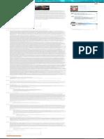 La Decisión de Keiko Fujimori _ Rosa María Palacios