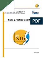 1.INTRODUCCION-gvSIG-1_0.pdf