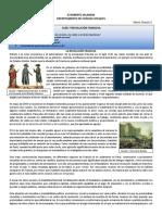 guía+7+revolución+francesa.docx