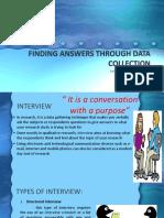 Data-Collection_Interview.pptx