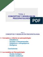 conceptos y modelos psicopatologicos.pdf