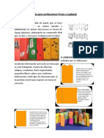 Guía para confeccionar Frisos y Lapbook.docx