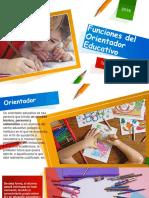 Funciones del Orientador Educativo.pptx