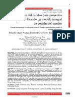 Dialnet-GestionDelCambioParaProyectosTecnologicos-5755954.pdf