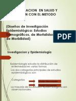 INVEST1.-EN-SALUD-EPIDEM.-2019-1.ppt