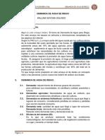 ENSAYO DE DEMANDA DE AGUA PARA RIEGO.docx