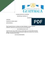 SEGUNDO REGISTRO DE LA PROPIEDAD´respeusta.docx