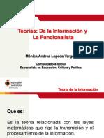 Teorías- Funcionalista y de la información.pdf