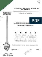 272041_relacioneslaborales_tesis_margarita_juarez.pdf