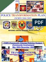 PNP Transformation Program.ppt