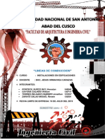 LINEAS DE CONDUCCION-INSTALACIONES EN EDIFICIOS.docx
