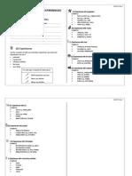 rpl1-Doc1.-Life-Experiences-revised.doc