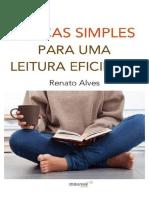 7-dicas-simples-para-uma-leitura-eficiente-b.pdf