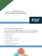 AREAS DE GESTIÓN DE LA CONSULTORÍA EMPRESARIAL.pptx