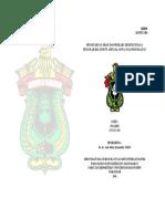 15. Sampul CD Skripsi Penelitian.docx