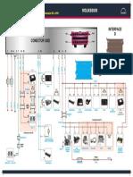 Diagrama Volksbus_rede Can Isl e d08 Pt a3