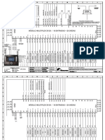 Sistema multiplex Scania