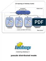 Mapreduce (1).odp