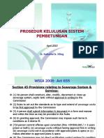 Prosedur Kelulusan Sistem Pembentungan (SPAN).pdf