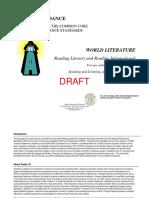 worldlitguide.pdf