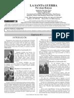 5180SP_P01.pdf
