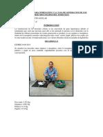 TASA_RECOLECCIOIN.docx