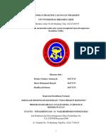 LAPORAN_PKL_IBRA revisi.docx