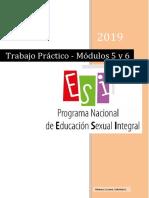 ACTIVIDAD EN LINEA ESI.docx