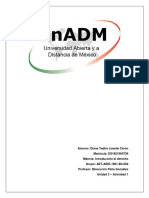 IDE_U3_A1_DILC