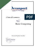 bccomp24.pdf