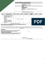 36202894520.pdf