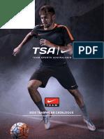 2020 Tsa Catalogue Digital