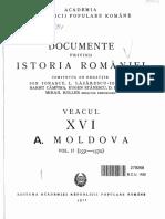 DIR-A-XVI-2-1551-1570.pdf